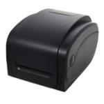 Принтер штрих-кодов GPrinter GP-1125T (GP-1125T)