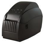 Принтер штрих-кодов GPrinter GP-58T (GP-58T)